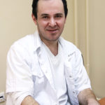 Онкология / Маммология
